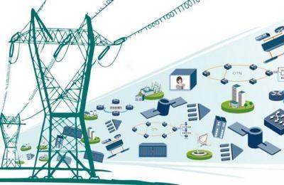 配网自动化黑白直播官网网址防护解决方案