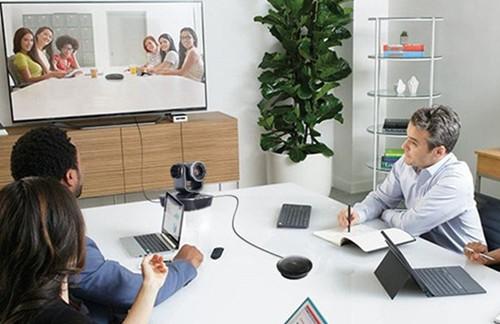视频会议/监控黑白直播官网网址传输